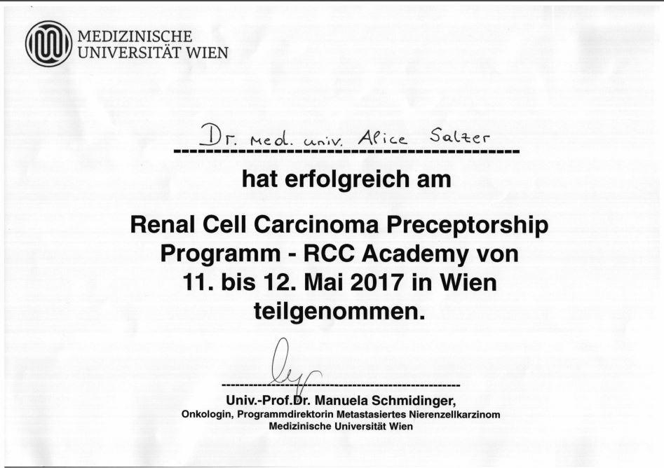 über Die Praxis Urologe Region Hannover