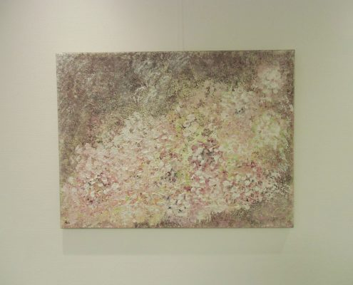 Kunstwerk-Blum-Engelke-1