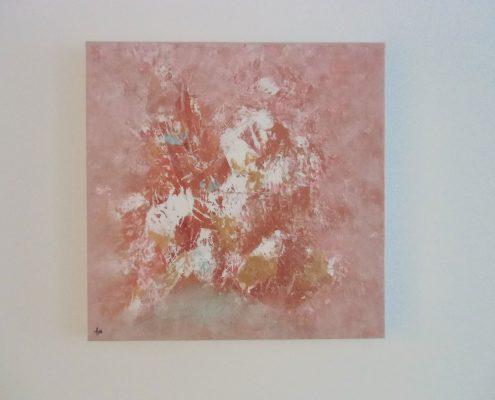 Kunstwerk-Blum-Engelke-10