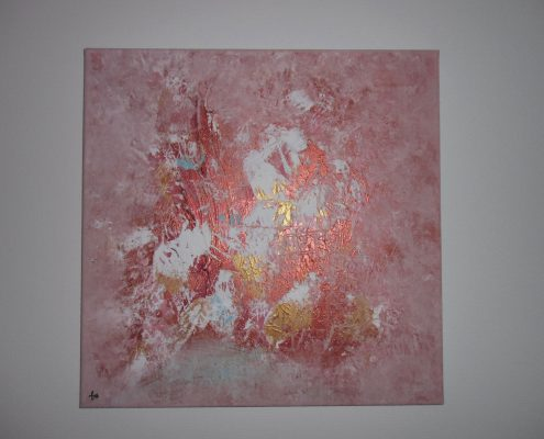 Kunstwerk-Blum-Engelke-11