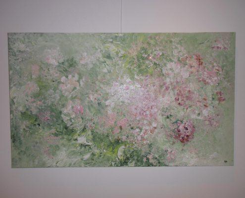 Kunstwerk-Blum-Engelke-12