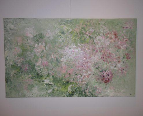 Kunstwerk-Blum-Engelke-13