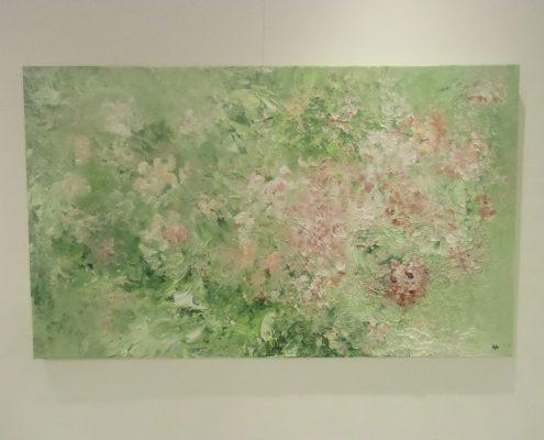 Kunstwerk-Blum-Engelke-14