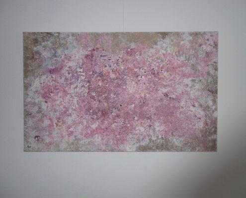 Kunstwerk-Blum-Engelke-15