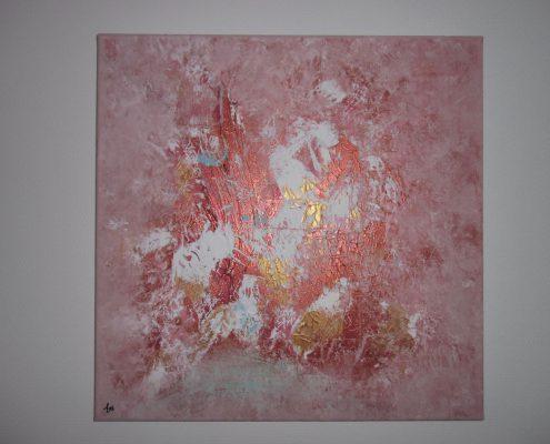 Kunstwerk-Blum-Engelke-16