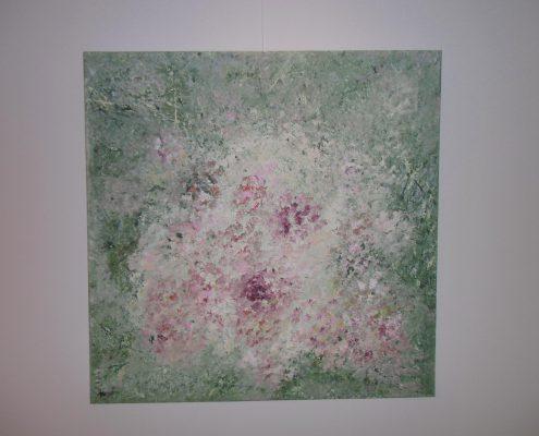 Kunstwerk-Blum-Engelke-17