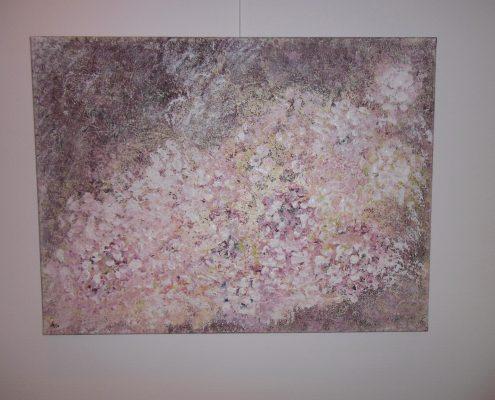 Kunstwerk-Blum-Engelke-18