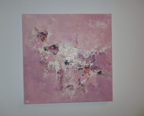 Kunstwerk-Blum-Engelke-19