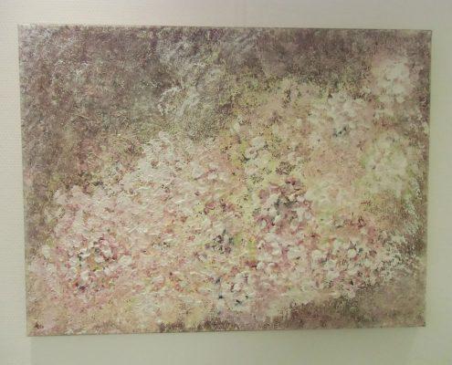Kunstwerk-Blum-Engelke-2