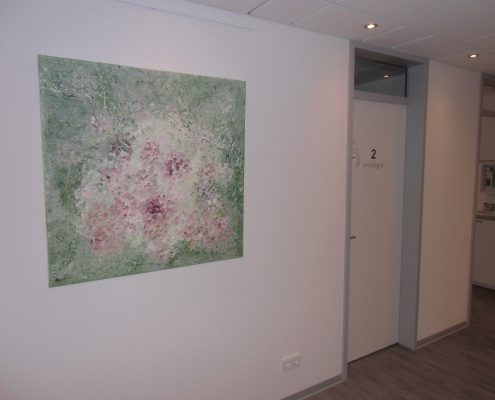 Kunstwerk-Blum-Engelke-20