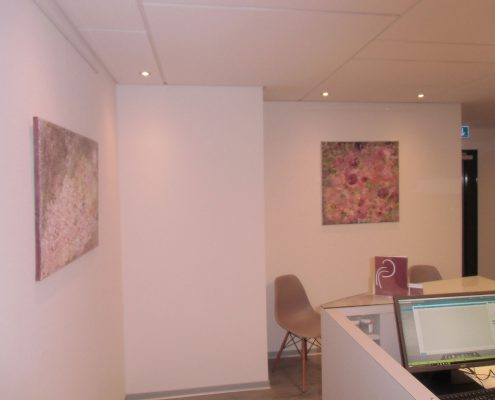 Kunstwerk-Blum-Engelke-22