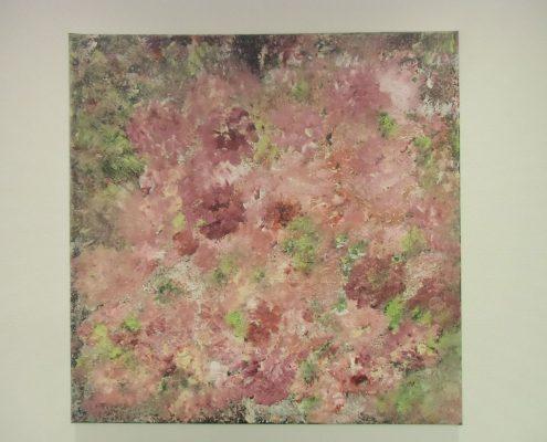 Kunstwerk-Blum-Engelke-3