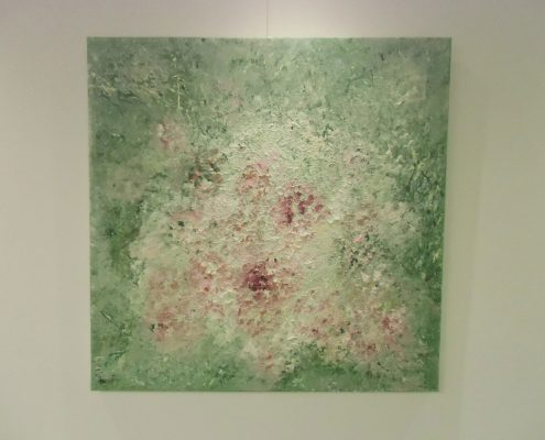 Kunstwerk-Blum-Engelke-4