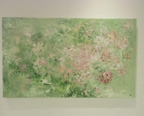 Kunstwerk-Blum-Engelke-5