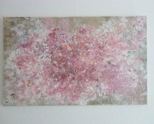Kunstwerk-Blum-Engelke-6