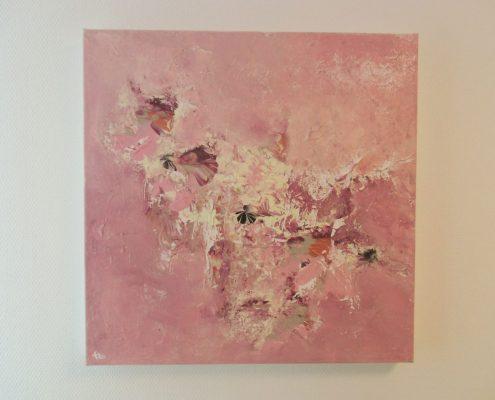 Kunstwerk-Blum-Engelke-8