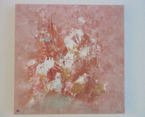 Kunstwerk-Blum-Engelke-9
