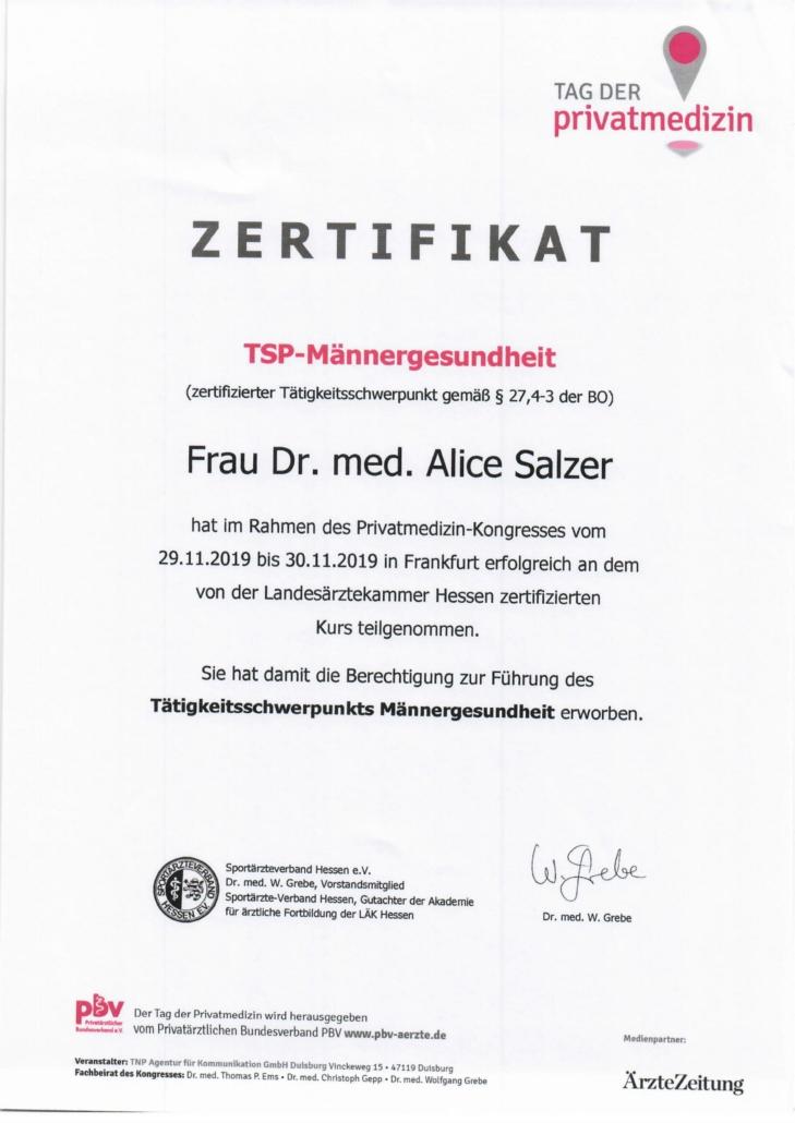 Urologe Mainz Bewertung
